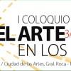 Banner I Coloquio
