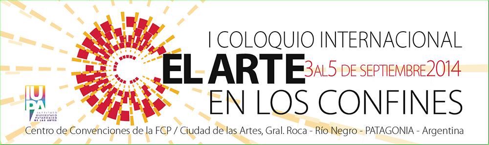 Banner-I-Coloquio
