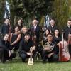 Ensamble-Orquestal-2014-II-421x327