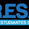 logo_progresar_1680