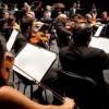 orquesta-dic-2-492x251
