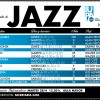 Jazz 2015