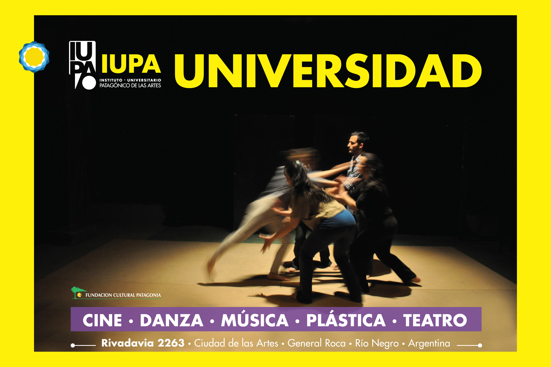 FLYER-IUPA-UNI-01