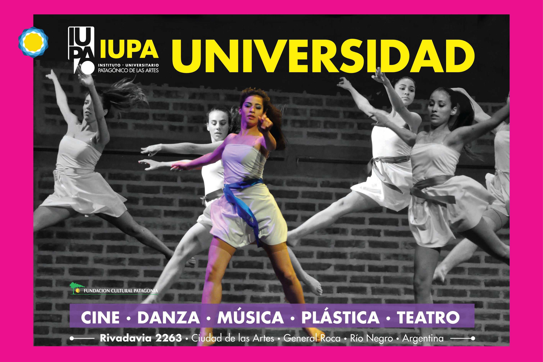 FLYER-IUPA-UNI-02