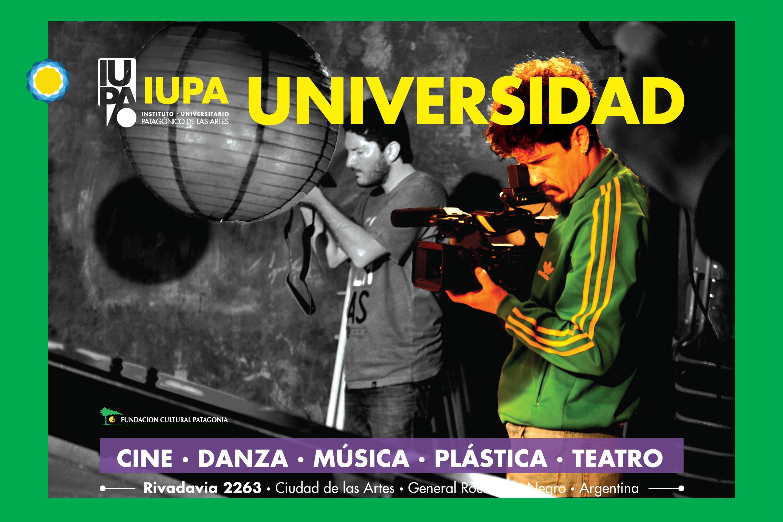 FLYER-IUPA-UNI-03