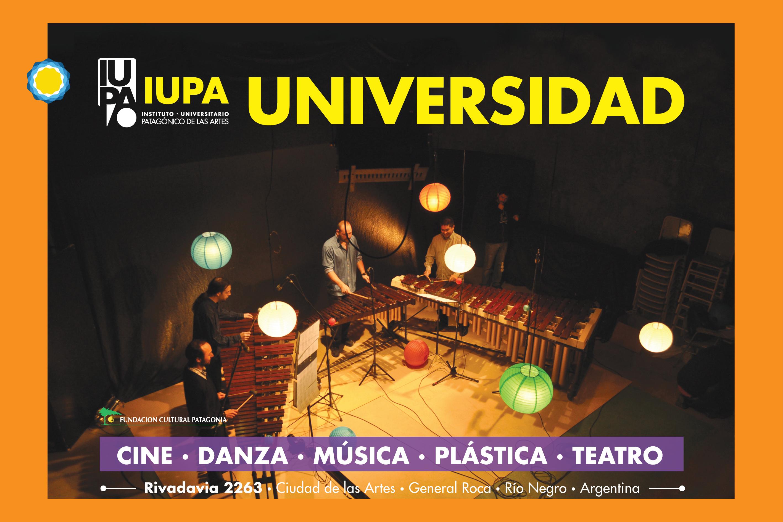 FLYER-IUPA-UNI-04
