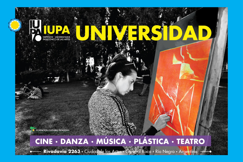 FLYER-IUPA-UNI-05