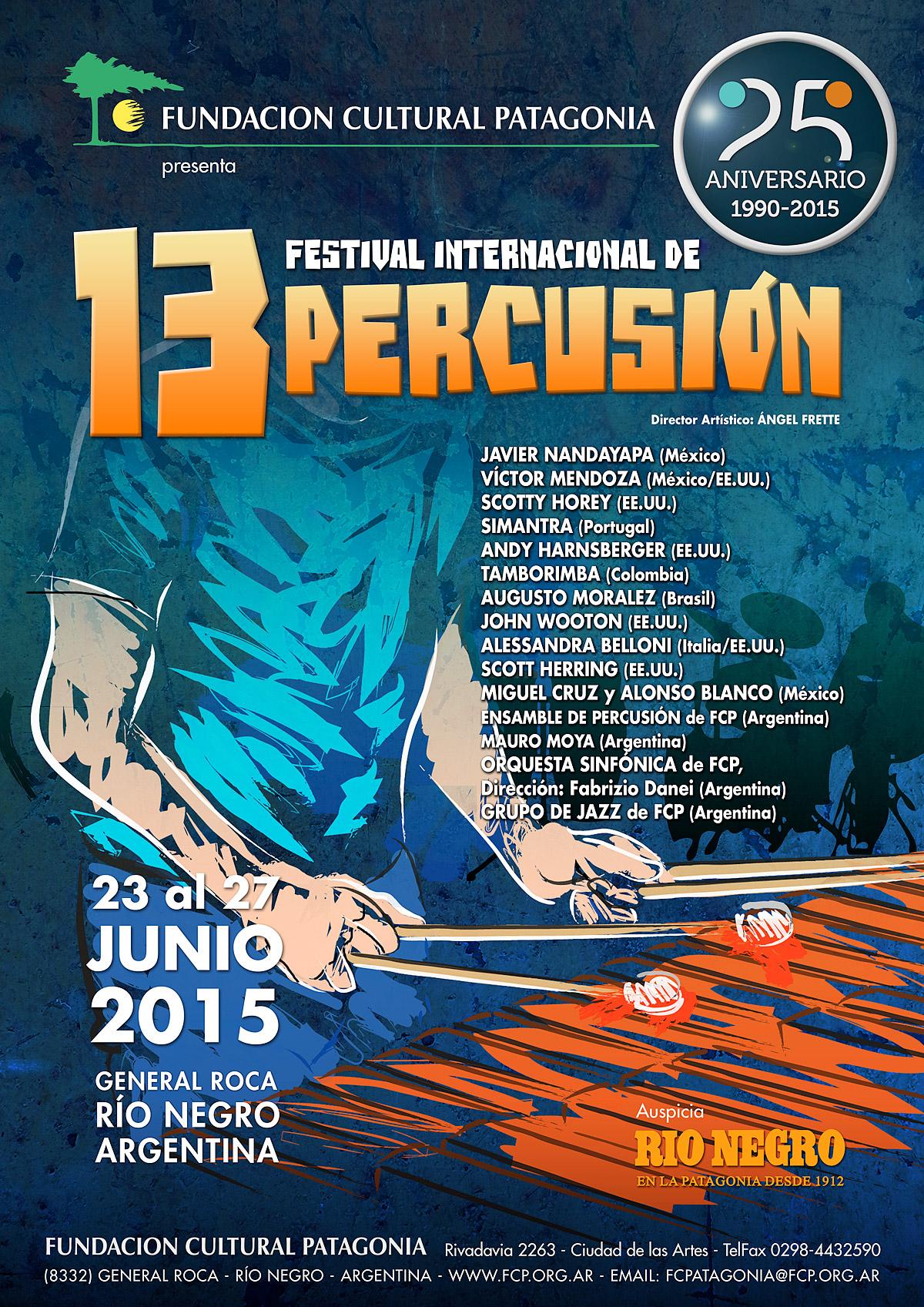 13-Festival-PercusioÌ-n