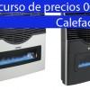 concursoprecios003