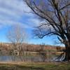 rio invierno1
