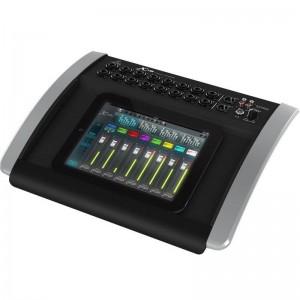 consola-digital-behringer-x18-air