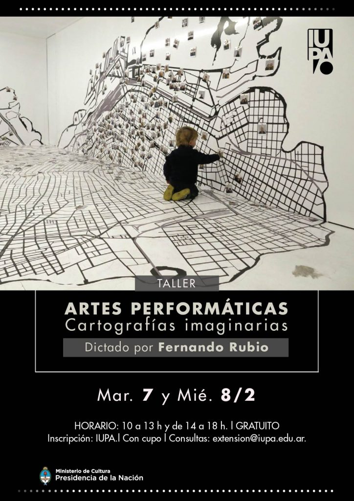 FLYERartesperformaticas-01