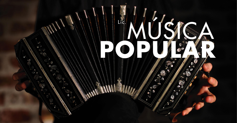 MusicaPopularCabezalWeb1.jpg