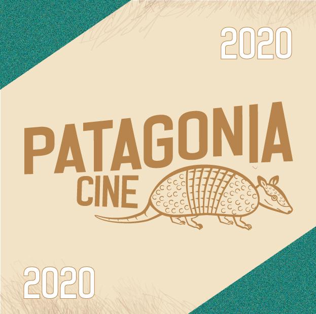 imagen Patagonia Cine 2020