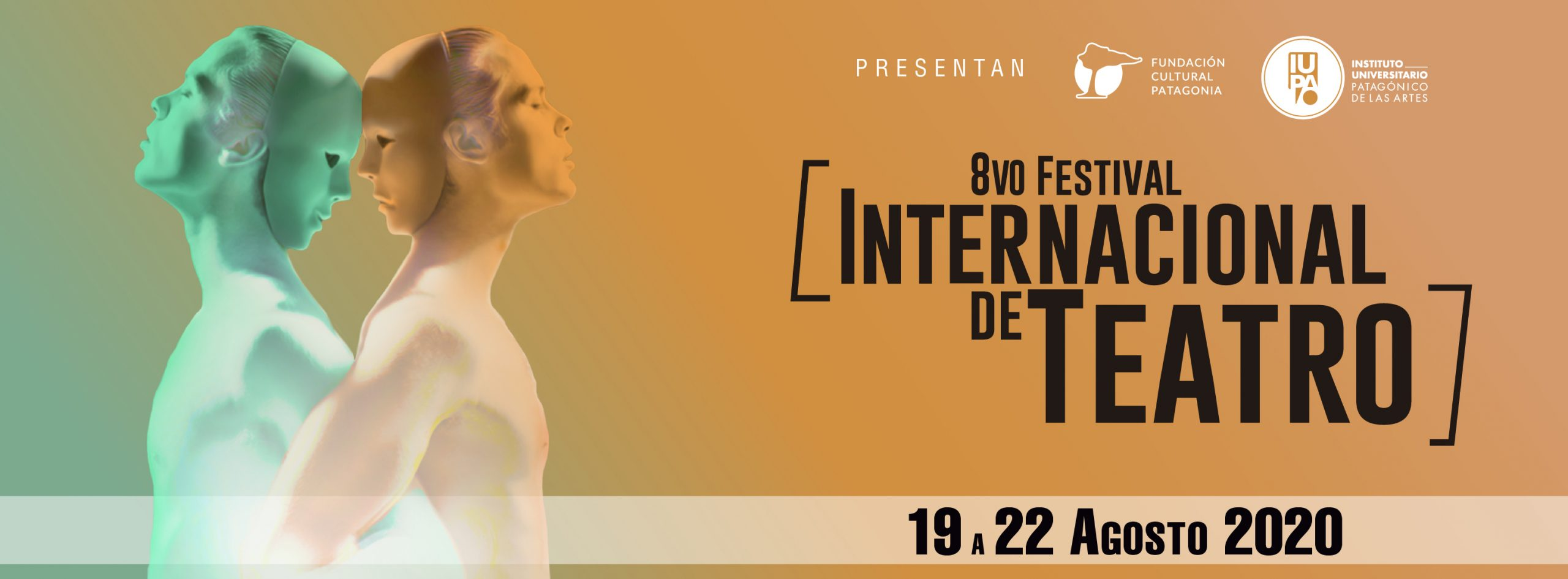 flyer festi teatro 2020