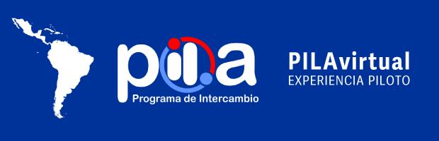 programa PILA logo