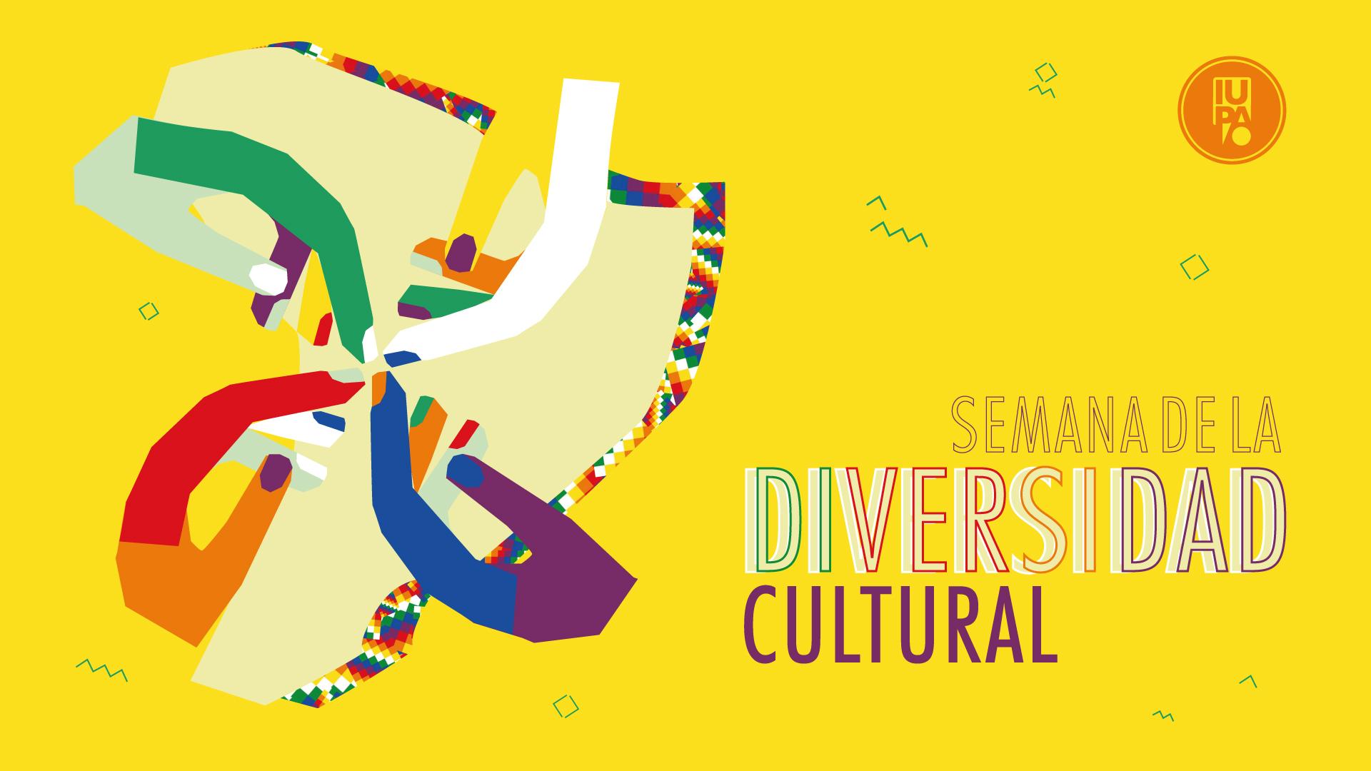 semana diversidad cultural