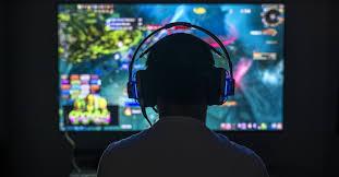juego online E Sport