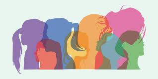 imagen ilustrativa violencia contra las mujeres