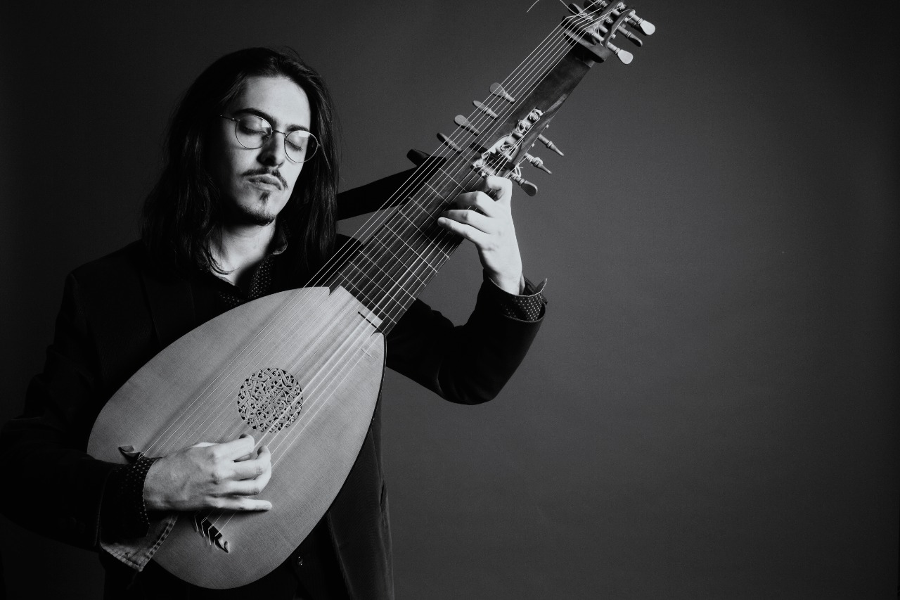 Claudio Poblete