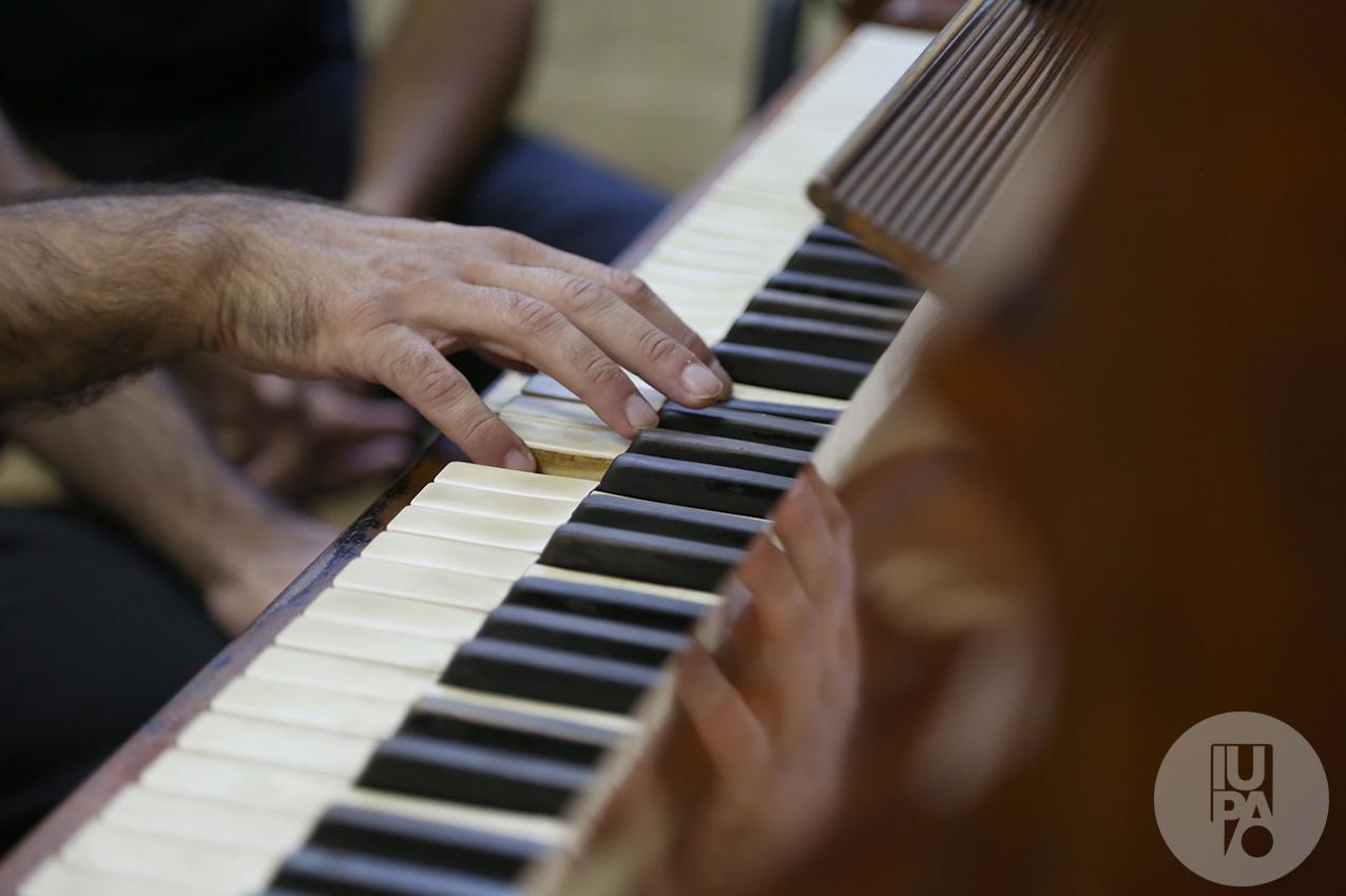 piano Jesùs Fdez