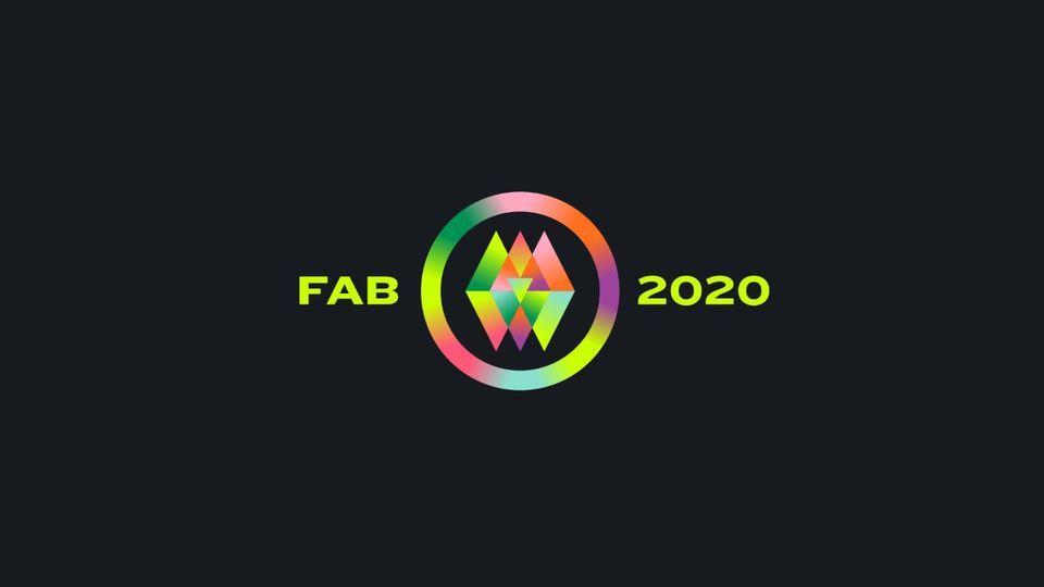 flyer fab 2020