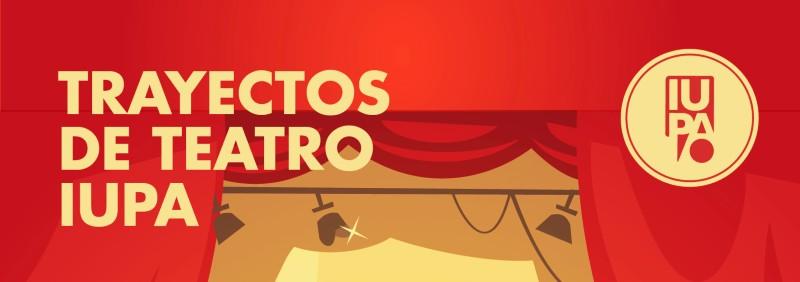 trayecto teatro